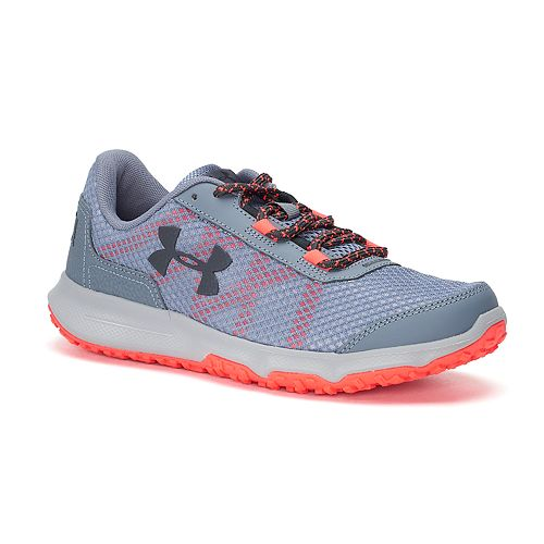 c0546b489b Under Armour Toccoa Women's Running Shoes