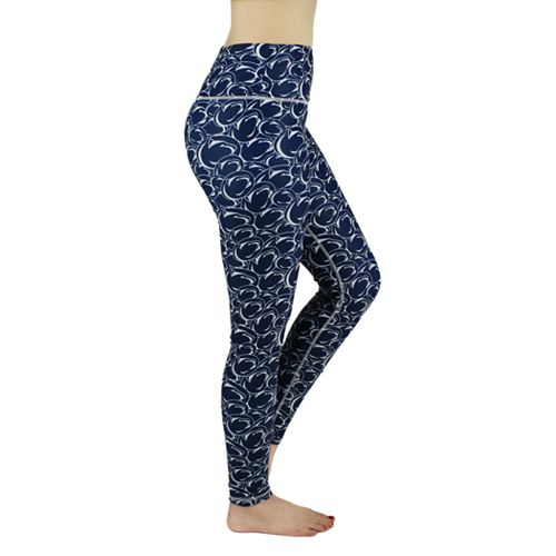 74255a3f20517 Penn State Nittany Lions Stacked Leggings