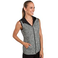 Women's Jockey Sport Core Warmer Vest