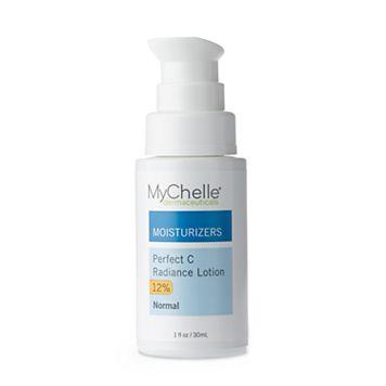 MyChelle Dermaceuticals Perfect C Radiance Lotion 12%
