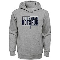 Boys 8-20 Tottenham Hotspur FC Fleece Hoodie