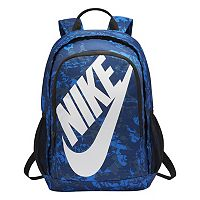 Nike Hayward Futura 2.0 Laptop Graphic Backpack