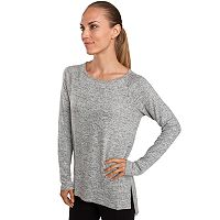 Women's Jockey Sport Vinyasa High-Low Tunic