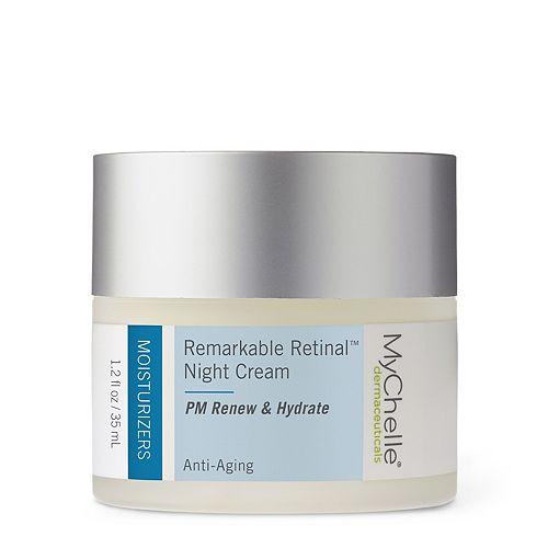 MyChelle Dermaceuticals Remarkable Retinal Night Cream