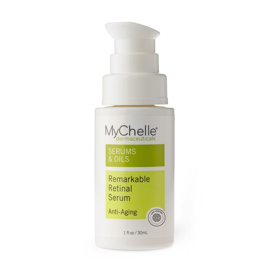MyChelle Dermaceuticals Remarkable Retinal Serum