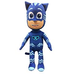 PJ Masks 'Catboy' Cuddle Pillow
