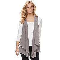 Women's Olivia Sky Flyaway Vest