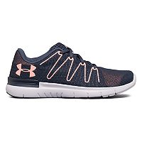 Under Armour Thrill 3 Women's Running Shoes