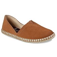Skechers BOBS Day 2 Nite Women's Flats