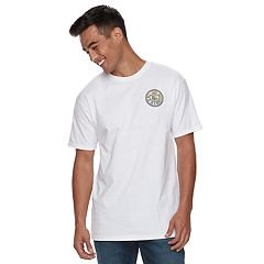 Men's Vans Brotherhood Tee