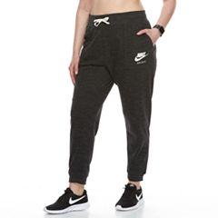 Plus Size Nike Sportswear Vintage Pants