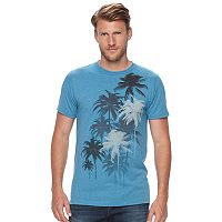 Men's Apt. 9® Venice Palms Tee