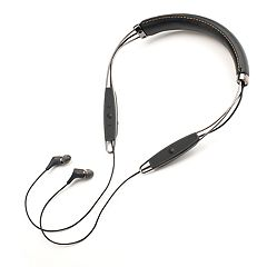 Klipsch R6 Neckband Bluetooth Headphones