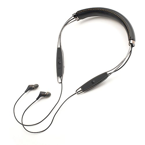 Klipsch R6 Neckband Bluetooth Headphones