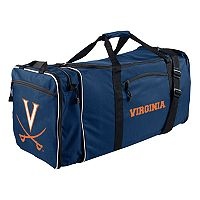 Virginia Cavaliers Steal Duffel Bag