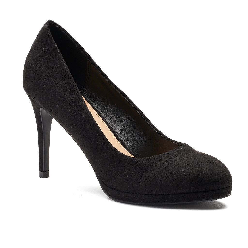 Apt. 9® Published Women's High Heels