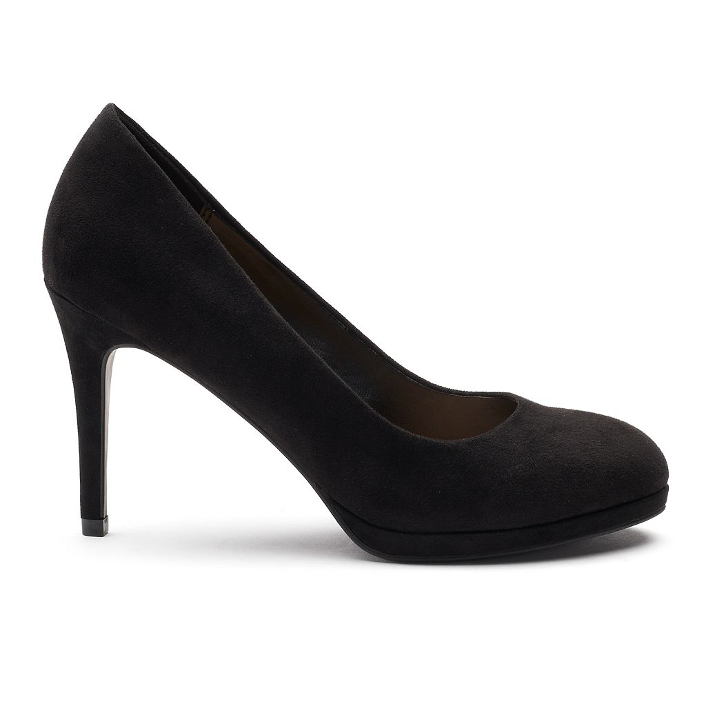 Apt. 9® Published Women's High Heels