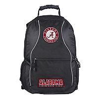 Alabama Crimson Tide Phenom Backpack