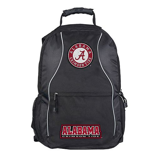 Alabama Crimson Tide Phenom Backpack
