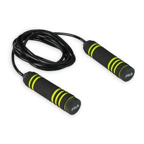 Fila Easy Adjust Speed Rope