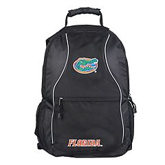 Florida Gators Phenom Backpack