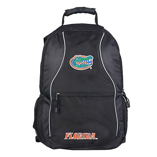 Florida Gators Phenom Backpack