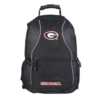 Georgia Bulldogs Phenom Backpack