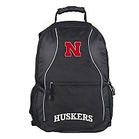 Nebraska Cornhuskers Phenom Backpack