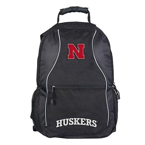 Nebraska Cornhuskers Phenom Backpack