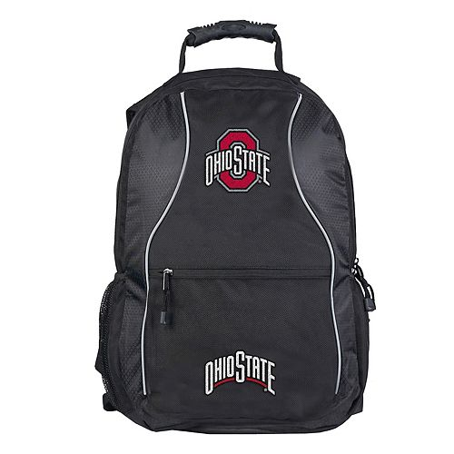 Ohio State Buckeyes Phenom Backpack
