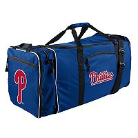Philadelphia Phillies Steal Duffel Bag