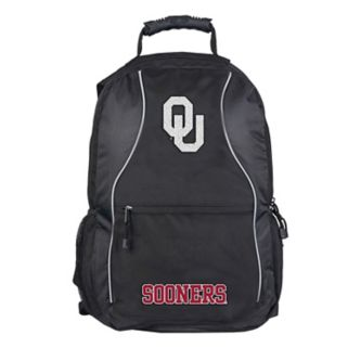 Oklahoma Sooners Phenom Backpack