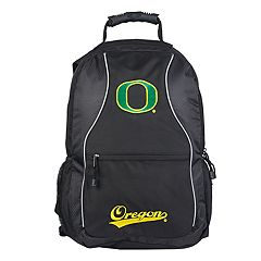 Oregon Ducks Phenom Backpack