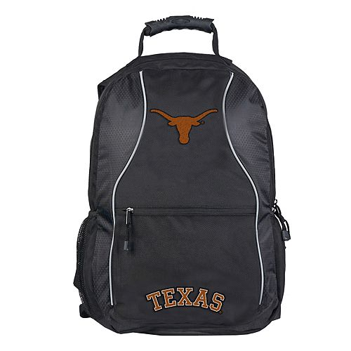 Texas Longhorns Phenom Backpack