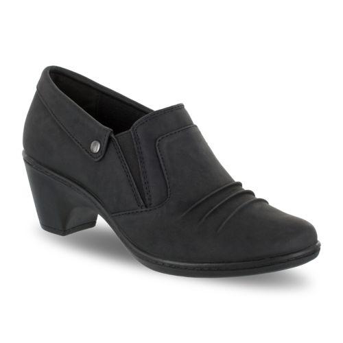 Easy Street Bennett Women's ... Slouch Shoes