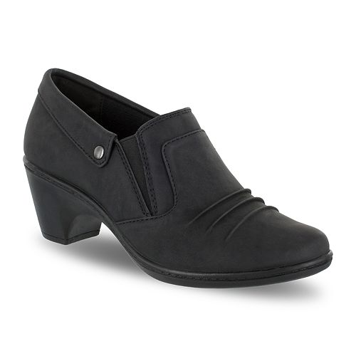 cheap very cheap Easy Street Bennett Women's ... Slouch Shoes buy cheap best place buy online with paypal for cheap for sale LIuIF