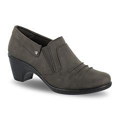 Easy Street Bennett Women's Slouch Shoes
