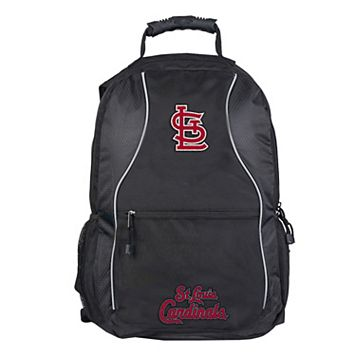St. Louis Cardinals Phenom Backpack