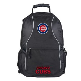 Chicago Cubs Phenom Backpack