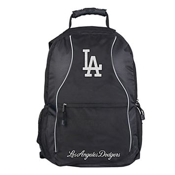 Los Angeles Dodgers Phenom Backpack