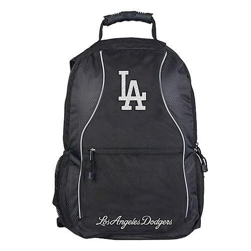 Los Angeles Dodgers Phenom Backpack