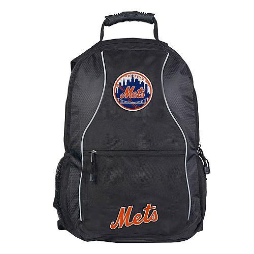 New York Mets Phenom Backpack
