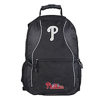 Philadelphia Phillies Phenom Backpack