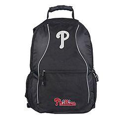 Philadelphia Phillies Phenom Backpack