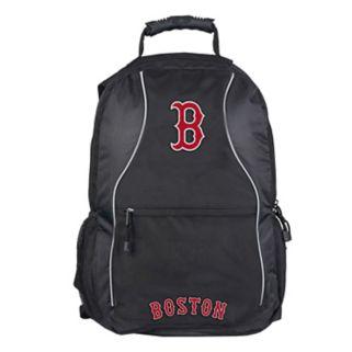 Boston Red Sox Phenom Backpack