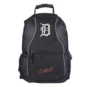 Detroit Tigers Phenom Backpack