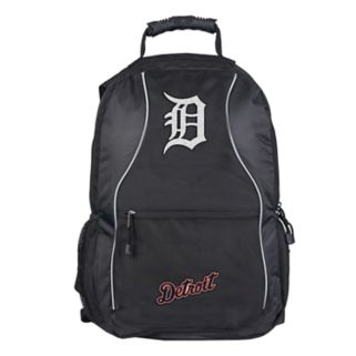 Detroit Tigers Phenom Backpack