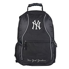 New York Yankees Phenom Backpack