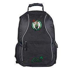 Boston Celtics Phenom Backpack
