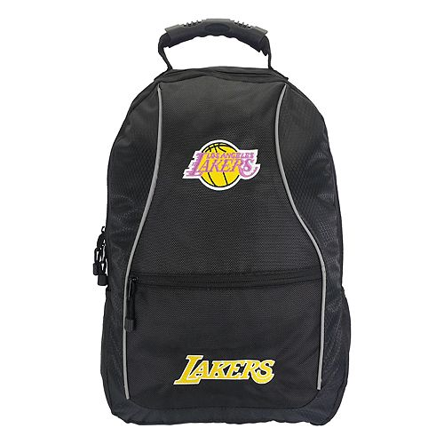 Los Angeles Lakers Phenom Backpack